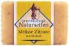 Melisse-Zitrone