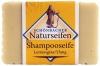 Shampooseife Lemongras Ylang