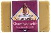 Shampooseife Rosmarin Lavendel