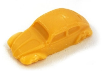 VW Käfer Honig